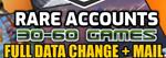 GTA 5+A Total War Saga: TROY+ 30-60 [ONLINE)
