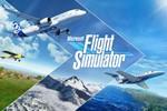 Microsoft Flight Simulator+Forza Horizon 4 ULTIMATE