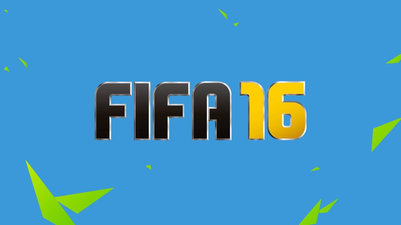 Fifa 16 FUT trainer (cheat, trainer for online)