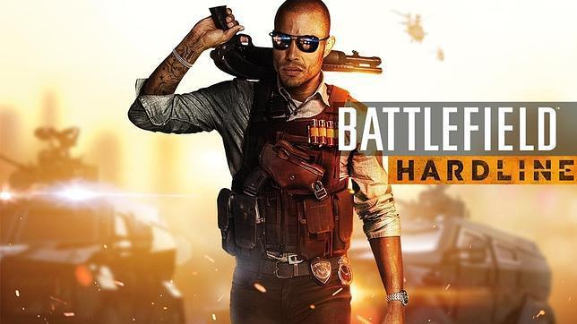 Battlefield Hardline [Lifetime Warranty + Discounts]