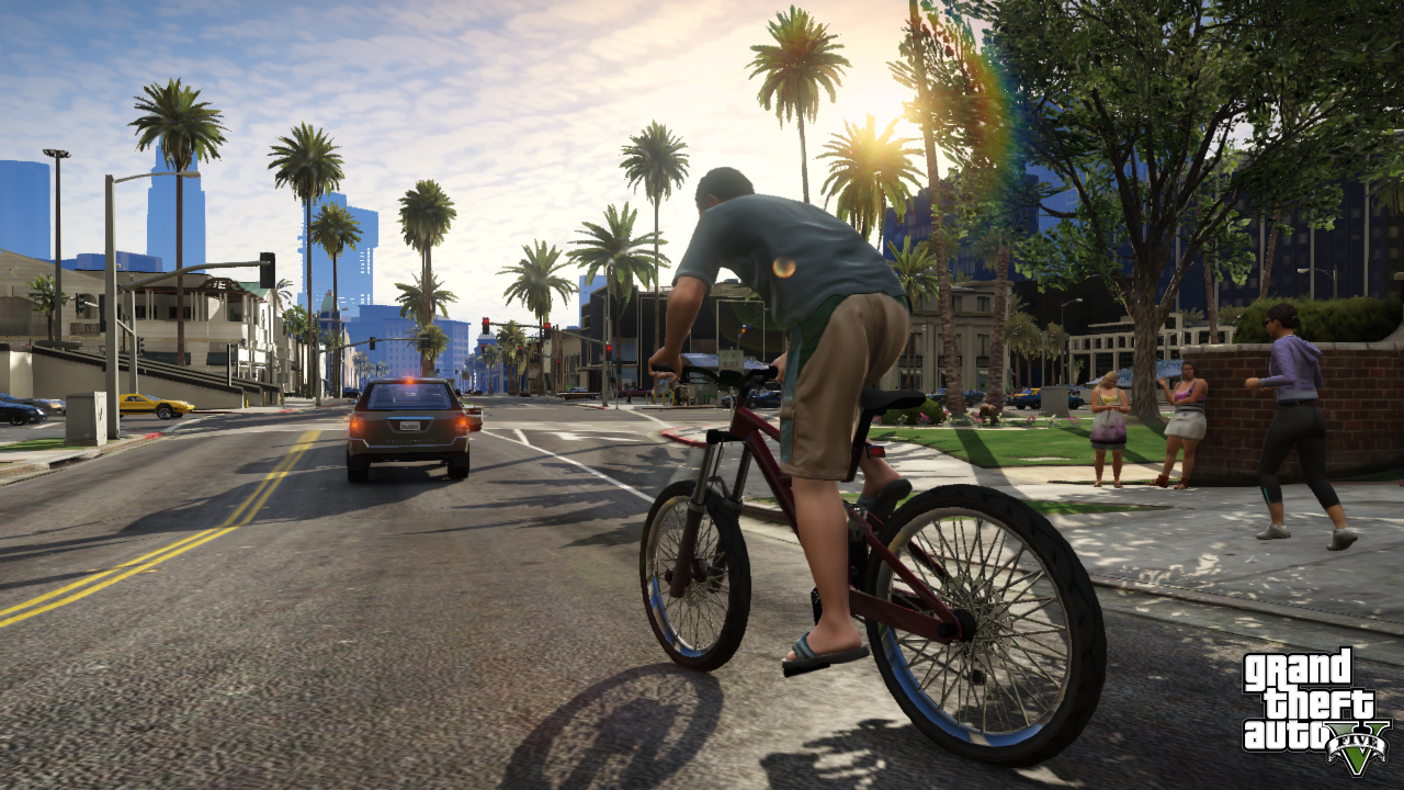 Grand Theft Auto V MAIL CHANGE [guarantee + discounts]