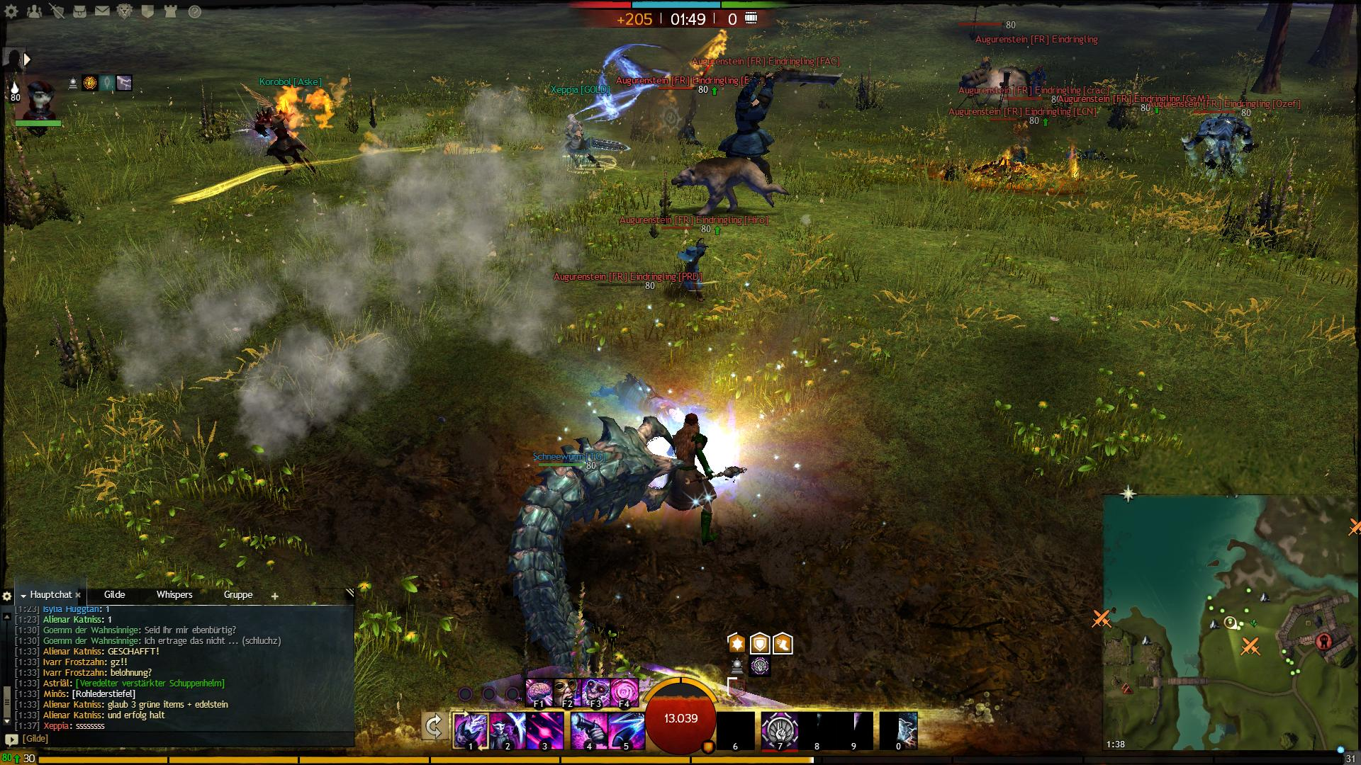 free guild wars - photo #10
