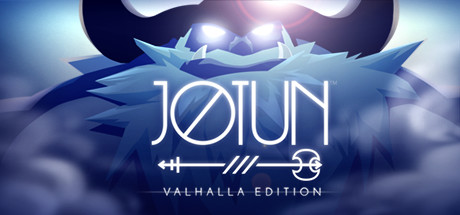 Jotun: Valhalla Edition (Steam Key)