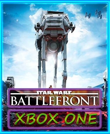 buy star wars battlefront ultimate edition xbox one and. Black Bedroom Furniture Sets. Home Design Ideas