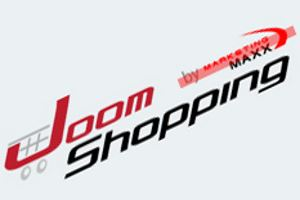 Installing Joomshopping and extensions online store