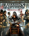 assassins creed syndicate+assassin creed unity+far cry4