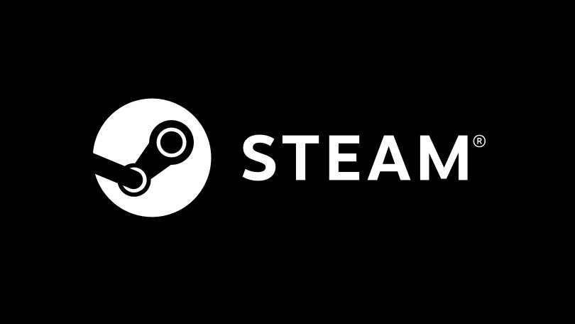 Steam the account with games. 2019