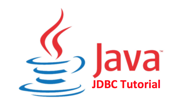 Java Basics (course material to webinar)