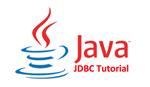 Java Основы (учебный материал к вебинару)
