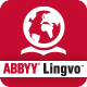 ABBYY Lingvo Dictionaries for Android Region Free