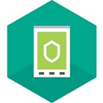 Kaspersky Internet Security для ANDROID 1 устр. 5 лет