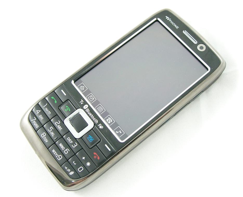Инструкция к китайским телефонам е71