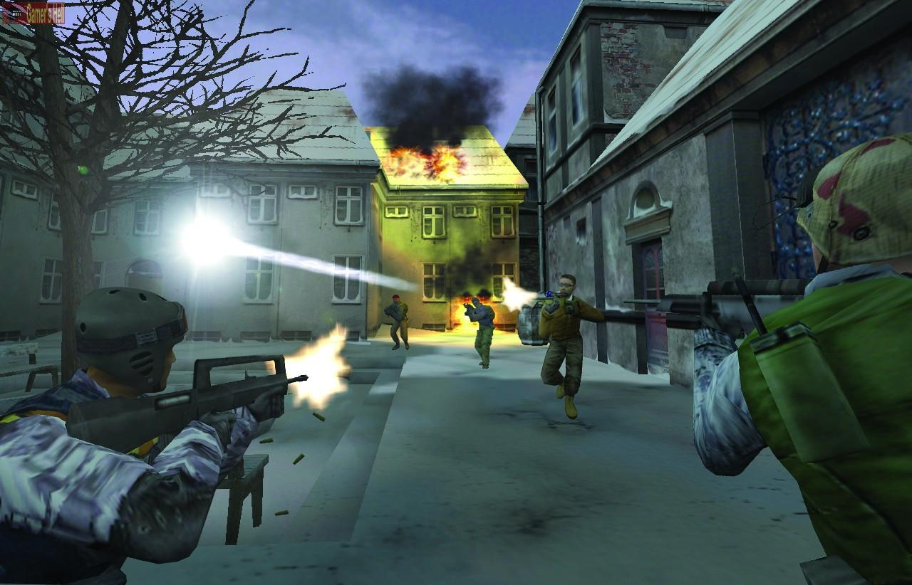 Buy Counter-Strike: Global Offensive + COMPLETE Steam Gift