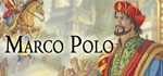 Marco Polo STEAM KEY REGION FREE