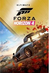 Купить Forza Horizon 4: комплект дополнений (XBOX / WIN10) и скачать