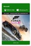 Forza Horizon 3 (XBOX ONE / Win10)