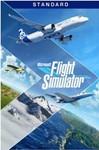 Microsoft Flight Simulator (Windows 10)