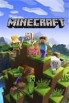 Minecraft + Коллекция новичка Minecraft (Xbox One)