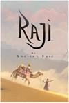 Raji: An Ancient Epic (XBOX ONE)