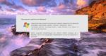 Уникальный скриншот для создания вне  браузера+Редактор