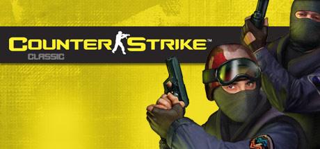 Counter Strike 1.6 Steam аккаунт