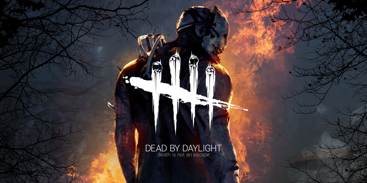 Dead by Daylight (PC) - Steam Key - GLOBA