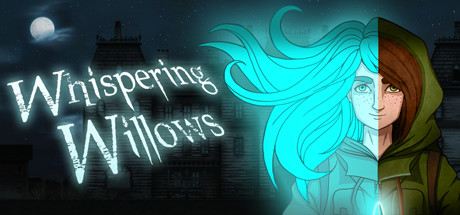 Whispering Willows (STEAM KEY / REGION FREE)