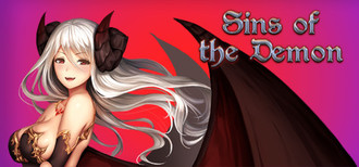 Sins Of The Demon RPG (Steam Gift/RU CIS)