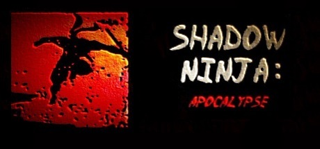 Shadow Ninja: Apocalypse (Steam Gift/RU CIS)