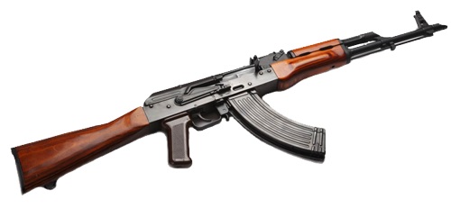 Macro CS: GO AK47 A4TECH X7