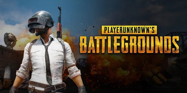 Playerunknown's Battlegrounds [Steam аккаунт] + Подарок