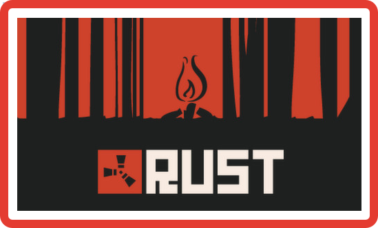 Rust (RU/CIS) - Steam Key