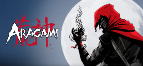 Aragami (Steam Gift RU+CIS)