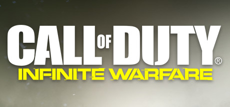 Call of Duty®: Infinite Warfare (Steam Gift / RU+CIS)