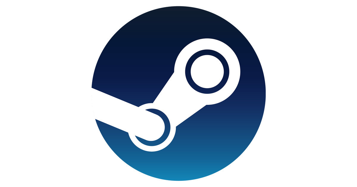 Steam Account with a working exchange + Mobile Authenti 2019