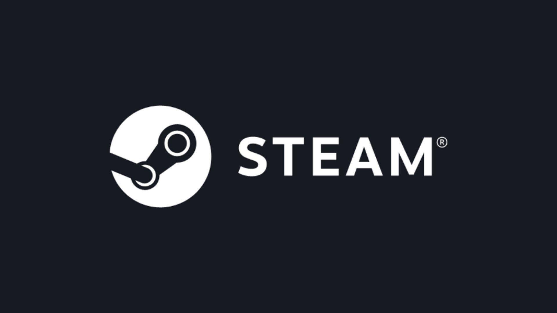 New steam account dummy - personal (self-reg) 2019