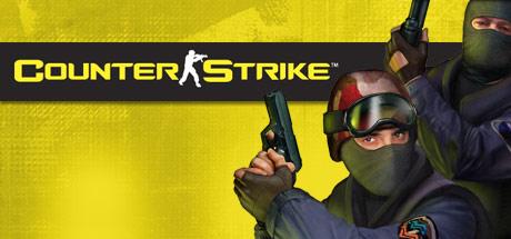 Counter-Strike 1.6 (New Account / Region Free) 2019