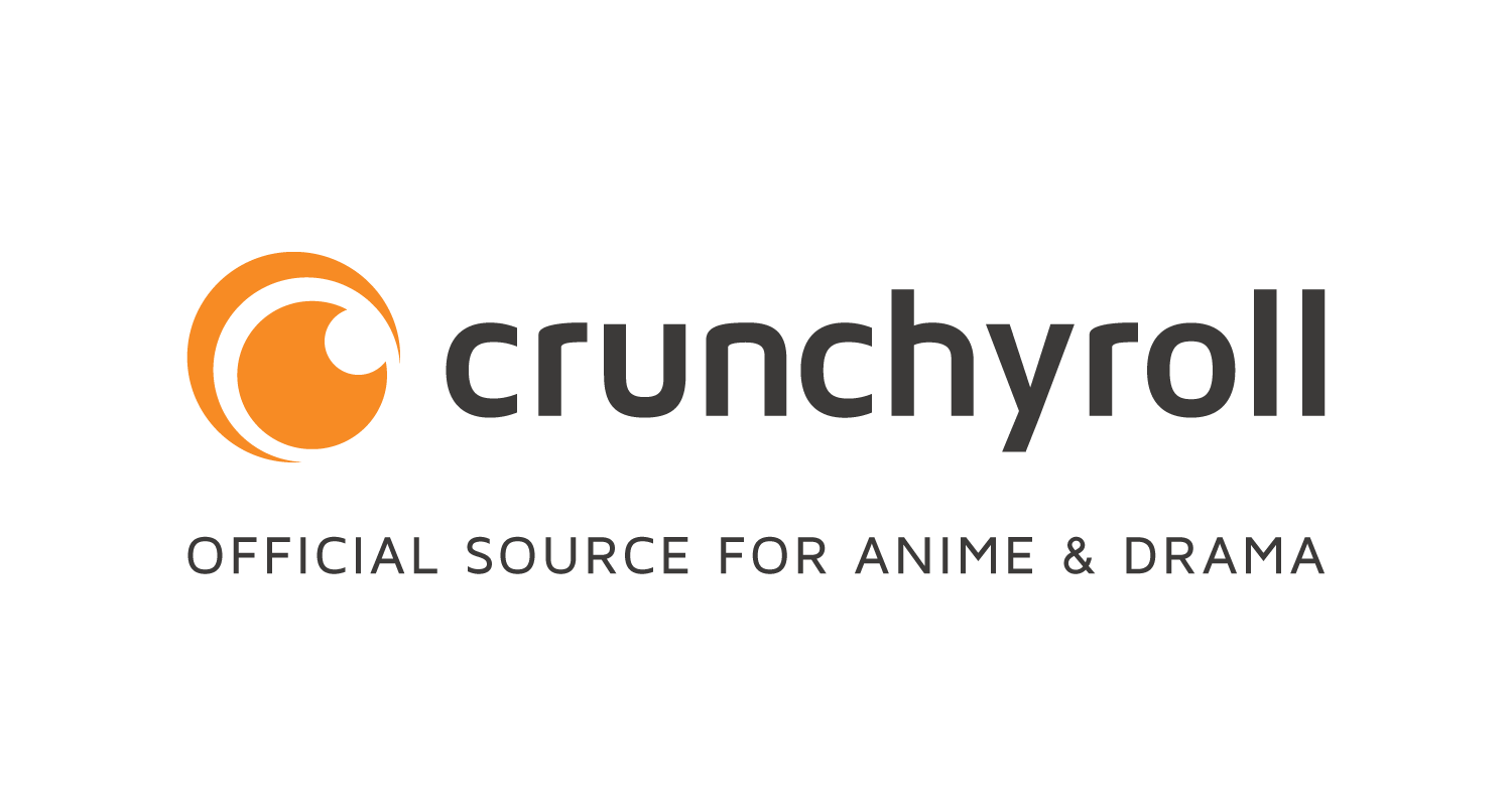 Crunchyroll premium account 1 month+guarantee