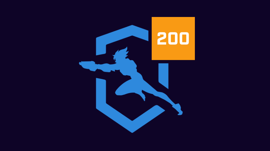 Overwatch League 2019 all access pass Twitch 2019