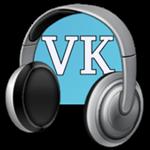 Программа для скачивания музыки и видео в ВК и ютубе