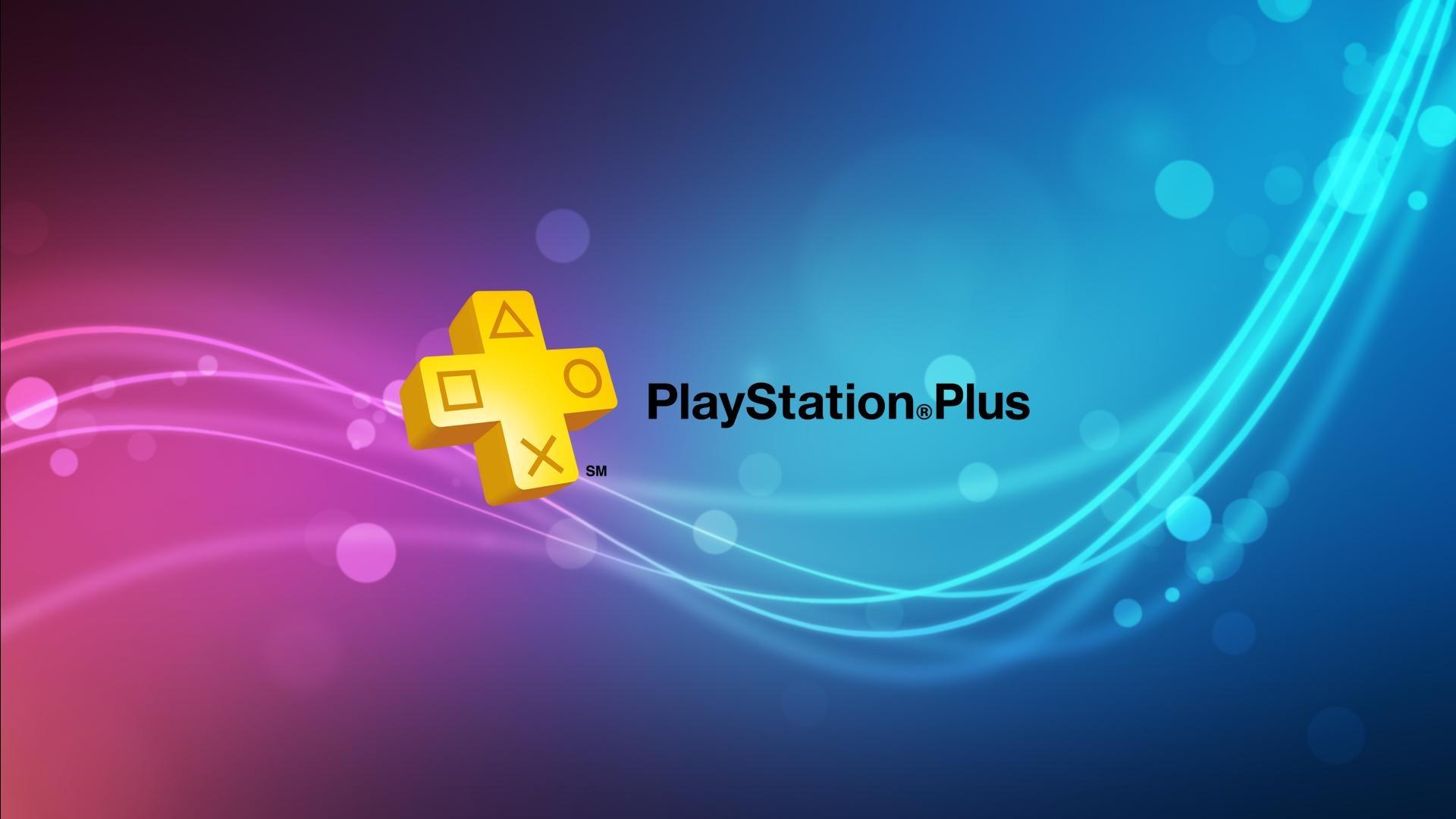 365 days  Annual subscription PlayStation Plus  (RU) 2019