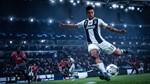 FIFA 19 [ Пожизненная Гарантия + Подарки + Скидки ]