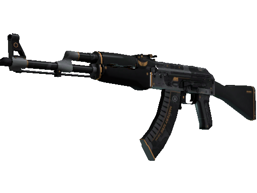 Random AWP / AK-47 + GIFT STEAM KEY