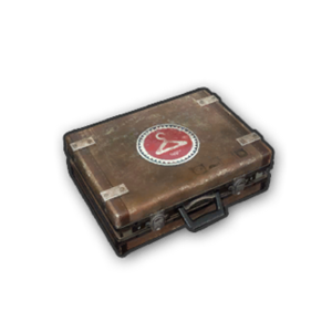 PUBG: RANDOM OBJECT + GIFT STEAM GAME
