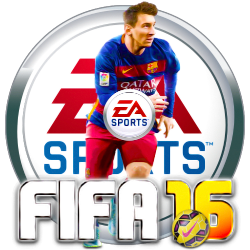 МОНЕТЫ FIFA 16 Ultimate Team PC Coins.Супер цены.