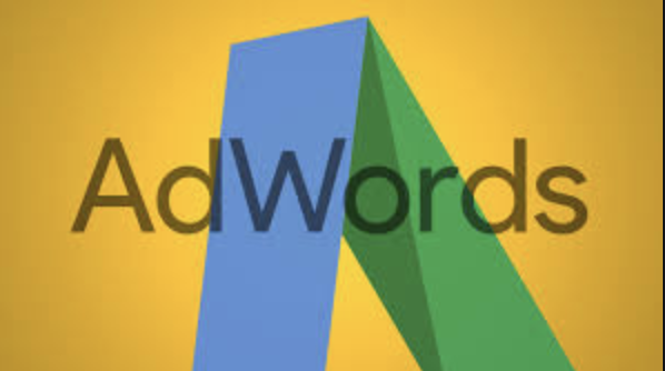 Google AdWords Coupons Ukr 900/300 UAH