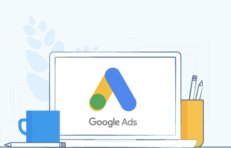 Google AdWords coupons Ukraine 900 / 900 UAH