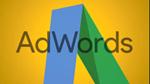 Купон Google Adwords (гугл адвордс) 900/300грн УКРАИНА