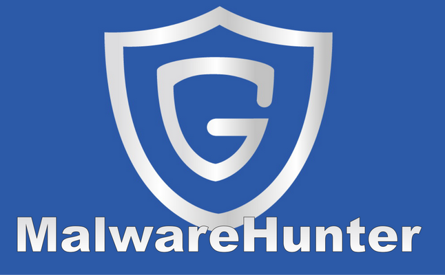 Malware Hunter Pro - for 1 year
