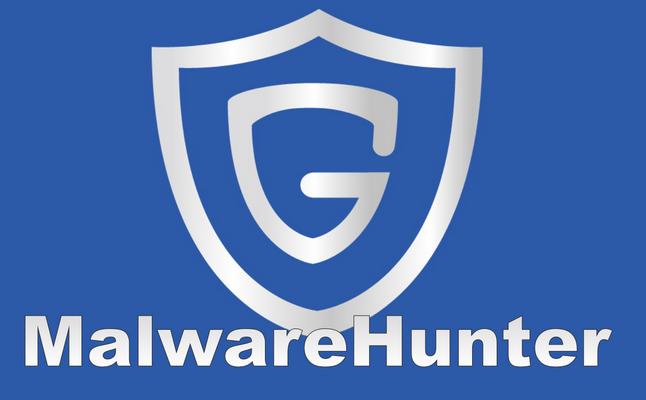 Malware Hunter Pro - for 1 year 2019